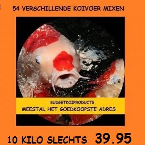 10 kilo koi_voer_mixen2-300x300