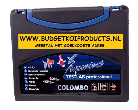 BUDGETKOIPRODUCTS_colombo_testlab