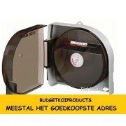 BUDGETKOIPRODUCTS_vijver_voeders_voederautomaat_fish_mate_p21_b.jpg1
