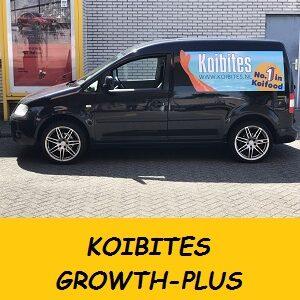 CADDY KOIBITES - kopie.jpg GROWTH PLUS