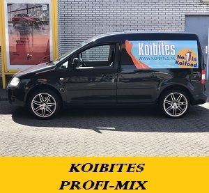CADDY KOIBITES - kopie.jpg PROFI MIX KOIVOER