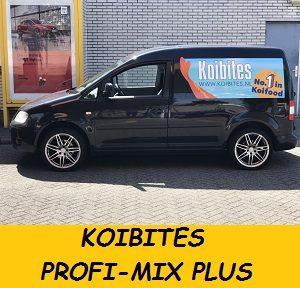 CADDY KOIBITES - kopie.jpg PROFI MIX PLUS