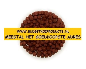 Coppens-Grower-Astax-300x240.jpg budgetkoiproducts