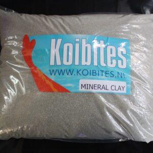 KOIBITES MINERAL CLAY