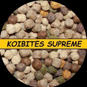 KOIBITES SUPREME