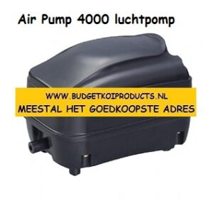 aquaforte-air-pump-4000