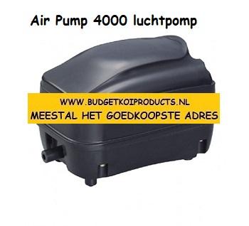 aquaforte-air-pump-4000