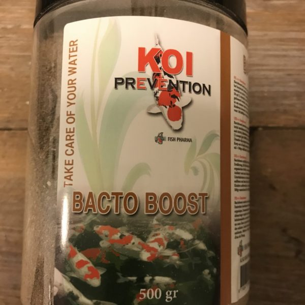 budgetkoiproducts bacto boost