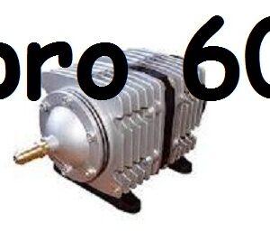 luchtpomp-pro 60