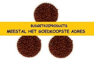 coppens astax