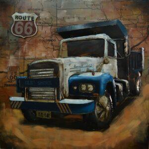 f.jwwb.nl_public_z_c_y_temp-xlafgnqtdbfxeqrvcftc_0h9i0n_Origineel_3D_metal_art_Schilderijen_Mack_truck_Scania_Vrachtwagen_Gave_Specials_501_afmeting_100