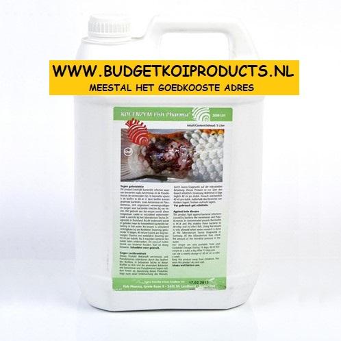 fish-pharma-koi-enzym-5-liter (1).jpg2