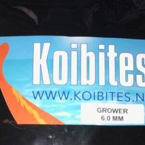 grower koibites