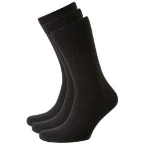 homme-sokken-set-van-3-zwart-