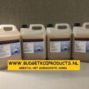 melkzuurbacterien 20 liter