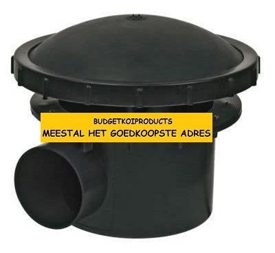 xclear-complete-bodemdrain-110mm-met-beluchtingsde.jpg budgetkoiproducts
