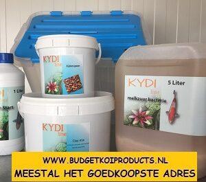 _zomer box.jpg budgetkoiproducts